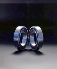 Combination Angular Contact Ball Bearings