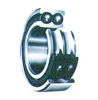 Double-row Angular Contact Ball Bearings