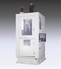 fn�[fhBroaching MachinesHW-5008