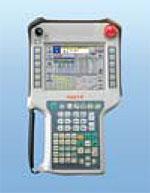 Fanuc Robotics Teach Pendant A05b 2301 C360