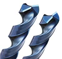 AquaREVO Drills Stub / Regular / Semi-long